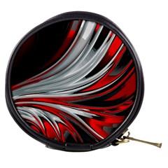 Colors Mini Makeup Bags by ValentinaDesign