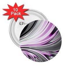 Colors 2 25  Buttons (10 Pack)  by ValentinaDesign