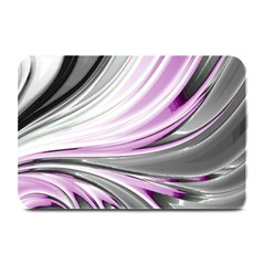 Colors Plate Mats by ValentinaDesign