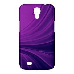 Colors Samsung Galaxy Mega 6 3  I9200 Hardshell Case by ValentinaDesign