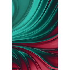 Colors 5 5  X 8 5  Notebooks by ValentinaDesign