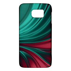 Colors Galaxy S6 by ValentinaDesign