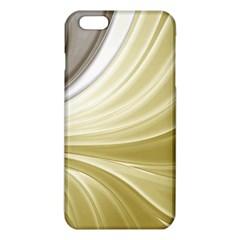 Colors Iphone 6 Plus/6s Plus Tpu Case by ValentinaDesign