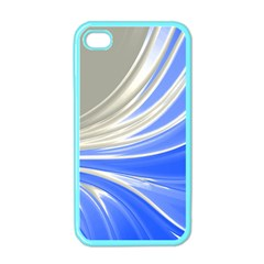 Colors Apple Iphone 4 Case (color) by ValentinaDesign