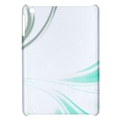 Colors Apple Ipad Mini Hardshell Case by ValentinaDesign