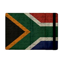 Vintage Flag   South Africa Ipad Mini 2 Flip Cases by ValentinaDesign