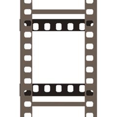 Frame Decorative Movie Cinema 5 5  X 8 5  Notebooks by Nexatart