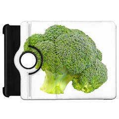 Broccoli Bunch Floret Fresh Food Kindle Fire Hd 7  by Nexatart