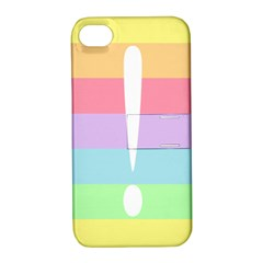 Condigender Flags Apple Iphone 4/4s Hardshell Case With Stand by Mariart