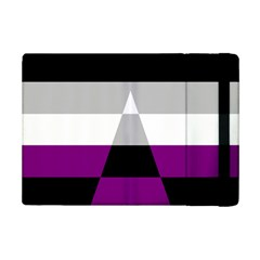 Dissexual Flag Ipad Mini 2 Flip Cases by Mariart