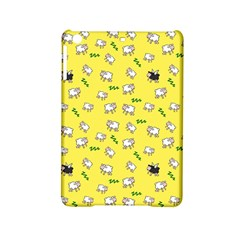 Sweet Dreams  Ipad Mini 2 Hardshell Cases by Valentinaart