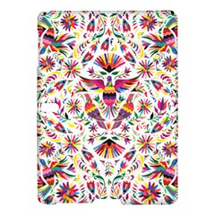 Otomi Vector Patterns On Behance Samsung Galaxy Tab S (10 5 ) Hardshell Case  by Nexatart