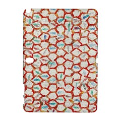 Honeycomb Pattern       Htc Desire 601 Hardshell Case by LalyLauraFLM