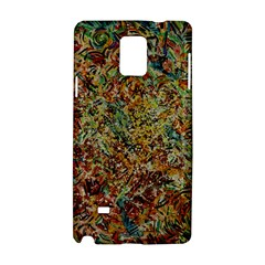 Paint    Apple Iphone 6 Plus/6s Plus Leather Folio Case by LalyLauraFLM