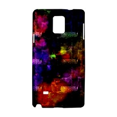 Colorful Bricks      Apple Iphone 6 Plus/6s Plus Leather Folio Case by LalyLauraFLM