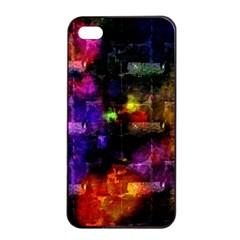 Colorful Bricks      Sony Xperia Z3+ Hardshell Case by LalyLauraFLM
