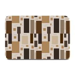 Pattern Wallpaper Patterns Abstract Plate Mats by Nexatart