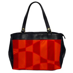 Background Texture Pattern Colorful Office Handbags