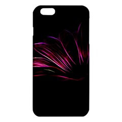 Pattern Design Abstract Background Iphone 6 Plus/6s Plus Tpu Case by Nexatart
