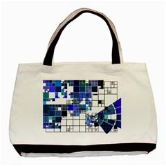 Design Basic Tote Bag by Nexatart