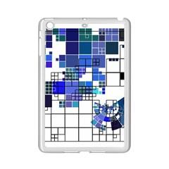 Design Ipad Mini 2 Enamel Coated Cases by Nexatart