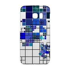 Design Galaxy S6 Edge by Nexatart