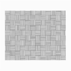 Flooring Household Pattern Small Glasses Cloth by Nexatart
