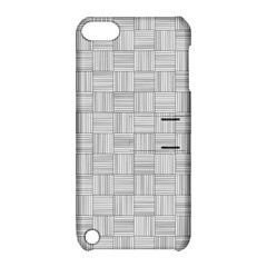 Flooring Household Pattern Apple Ipod Touch 5 Hardshell Case With Stand by Nexatart