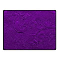 Texture Background Backgrounds Fleece Blanket (small) by Nexatart