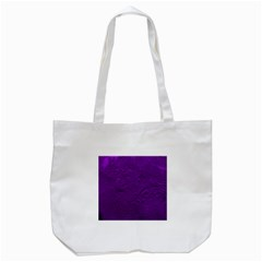 Texture Background Backgrounds Tote Bag (white) by Nexatart