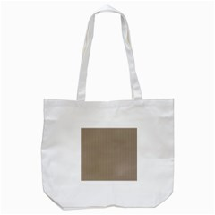 Pattern Background Stripes Karos Tote Bag (white) by Nexatart