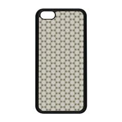 Background Website Pattern Soft Apple Iphone 5c Seamless Case (black) by Nexatart