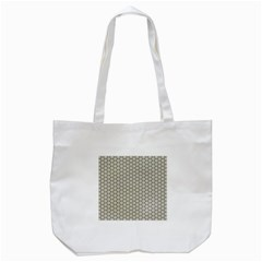 Background Website Pattern Soft Tote Bag (white) by Nexatart