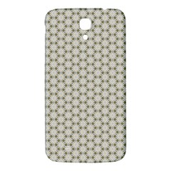 Background Website Pattern Soft Samsung Galaxy Mega I9200 Hardshell Back Case by Nexatart