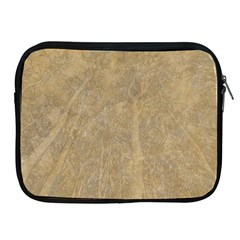 Abstract Forest Trees Age Aging Apple Ipad 2/3/4 Zipper Cases by Nexatart