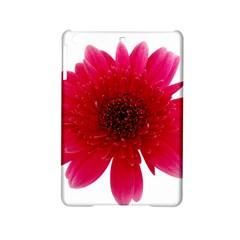 Flower Isolated Transparent Blossom Ipad Mini 2 Hardshell Cases by Nexatart