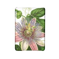 Passion Flower Flower Plant Blossom Ipad Mini 2 Hardshell Cases by Nexatart