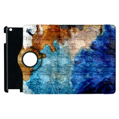 Painted Texture        Samsung Galaxy S Iii Classic Hardshell Case (pc+silicone) by LalyLauraFLM