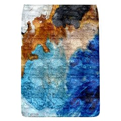 Painted Texture        Samsung Galaxy Grand Duos I9082 Hardshell Case by LalyLauraFLM