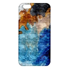 Painted Texture        Iphone 6/6s Tpu Case by LalyLauraFLM