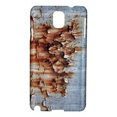 Peeling Paint       Nokia Lumia 928 Hardshell Case by LalyLauraFLM