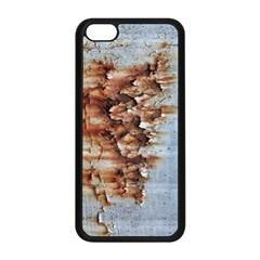 Peeling Paint       Iphone 5s Premium Hardshell Case by LalyLauraFLM