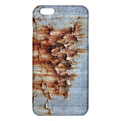 Peeling Paint       Iphone 6/6s Tpu Case by LalyLauraFLM