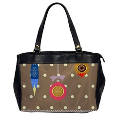 Art Background Background Vector Office Handbags by Nexatart