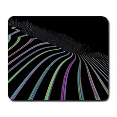 Graphic Design Graphic Design Large Mousepads by Nexatart