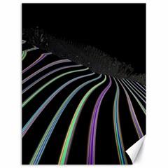 Graphic Design Graphic Design Canvas 18  X 24   by Nexatart