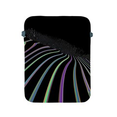 Graphic Design Graphic Design Apple Ipad 2/3/4 Protective Soft Cases by Nexatart