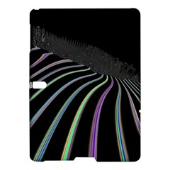 Graphic Design Graphic Design Samsung Galaxy Tab S (10 5 ) Hardshell Case  by Nexatart
