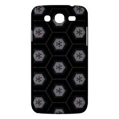 Mandala Calming Coloring Page Samsung Galaxy Mega 5 8 I9152 Hardshell Case  by Nexatart