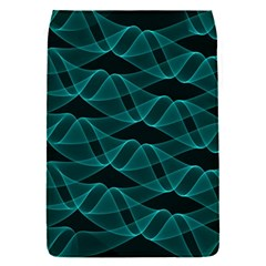 Pattern Vector Design Flap Covers (s)  by Nexatart